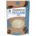 Psyllium Blond Téguments 500 gr