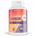 Vitamine C Liposomale 200 mg 180 gélules végétales