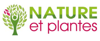 Nature et Plantes / MarketPlace