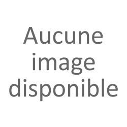 Bio Echinacea (Sonnenhut) - 400mg - 200 Tabletten